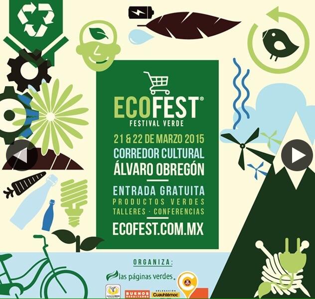 eco_fest_verde
