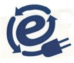 logo-reciclatron