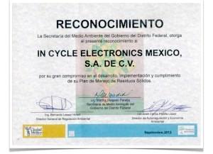 reconocimientocompleto-300x217