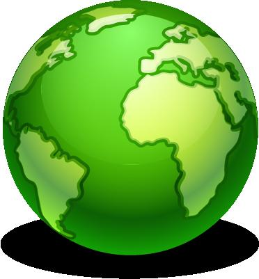slider01-world