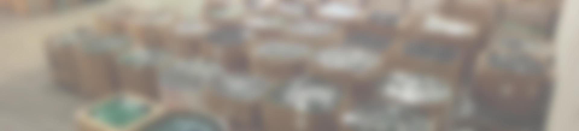 slider02-blur