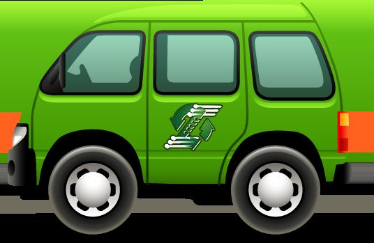 slider02-vehicle