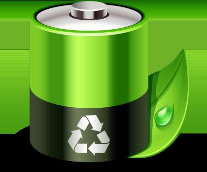 slider03-battery