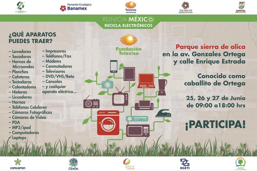 reciclaton-zacatecas